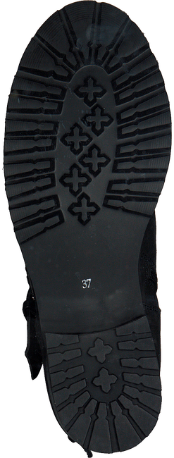 Black OMODA shoe LAPA  - large