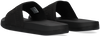 Black BJORN BORG shoe ROMEO  - small