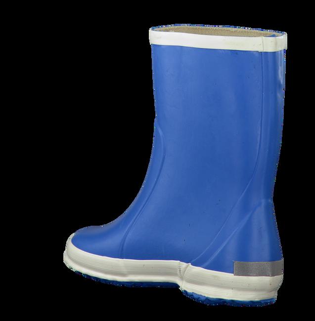 Blaue BERGSTEIN Gummistiefel RAINBOOT - large