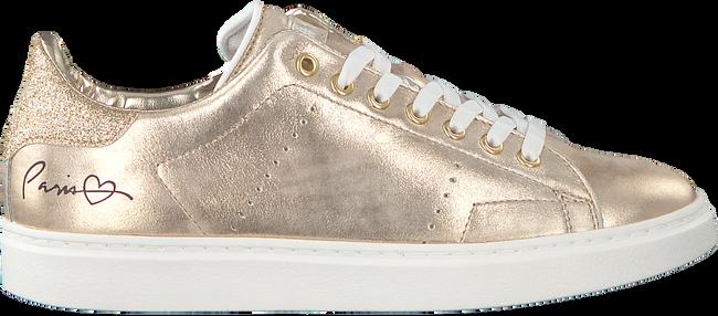Goldfarbene HIP Sneaker H1080 - large