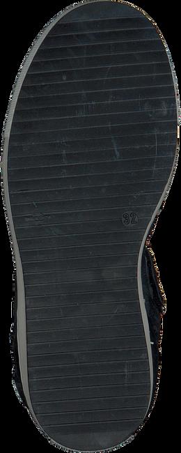 Schwarze VINGINO Sneaker ELIA STRAP - large