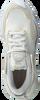 Weiße ADIDAS Sneaker low MAGMUR RUNNER W  - small