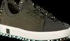 Grüne TIMBERLAND Sneaker AMHERST TRAINER SNEAKER - small