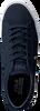 Blaue POLO RALPH LAUREN Sneaker SAYER SNEAKERS VULC  - small