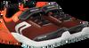 Orangene GEOX Sneaker J826PB - small
