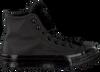 Schwarze CONVERSE Sneaker CHUCK TAYLOR ALL STAR LIFT RIP - small