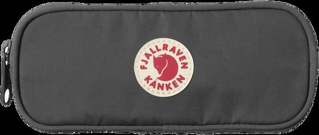 FJALLRAVEN Federmäppchen KANKEN PEN CASE - large