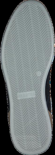 Blaue GAASTRA Sneaker low BAYLINE DBS  - large