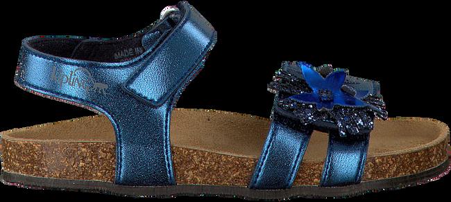 Blaue KIPLING Sandalen RAMIRA 1 - large
