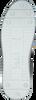 Graue HUB Schnürboots M3108L47-L01-005 MURRAYFIELD - small