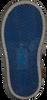 Cognacfarbene BUNNIES JR Sneaker PARK PIT - small