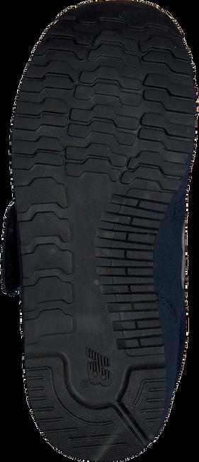 Blaue NEW BALANCE Sneaker YV373 M  - large