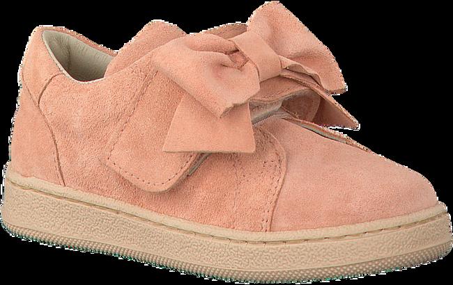 Rosane CLIC! Sneaker 9402 - large