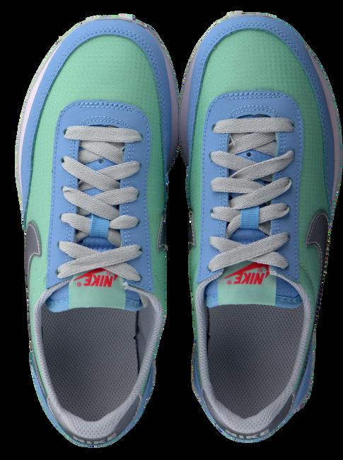 Blaue NIKE Sneaker ELITE (GS) - large