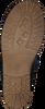 Graue HIP Langschaftstiefel H1323 - small
