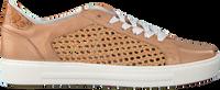 Beige MARIPE Sneaker low 30421  - medium