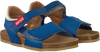 Blaue RED RAG Sandalen 19093 - small