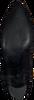 Schwarze MARIPE Stiefeletten 27694 - small