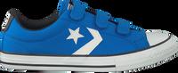 Blaue CONVERSE Sneaker STARPLAYER 3V - medium
