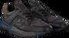 Graue REPLAY Sneaker MUG - small