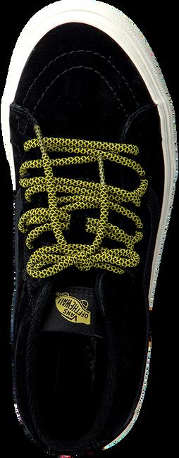 Schwarze VANS Sneaker SKU8 MID REISSUE SKU8 MID REIS - large
