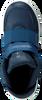 Blaue GEOX Sneaker J847 - small