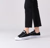 Black CONVERSE shoe CHUCK TAYLOR ALL STAR LIFT  - small