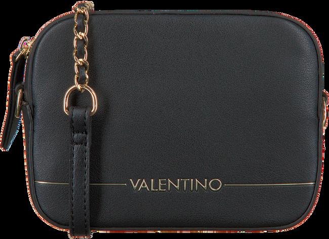 Schwarze VALENTINO HANDBAGS Handtasche JINGLE  - large
