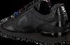 Schwarze CRUYFF CLASSICS Sneaker low TRAINER V2  - small