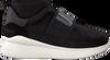 Schwarze UGG Sneaker NEUTRA SNEAKER - small