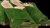 Grüne OMODA Mules 8103 - small
