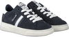 Blaue HIP Sneaker low H1272  - small