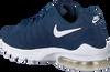 Blaue NIKE Sneaker AIR MAX INVIGOR/PRINT (GS) - small