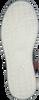 Mehrfarbige/Bunte KANJERS Sneaker 2357 - small