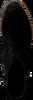 Schwarze VIA VAI Stiefeletten 4701116 - small