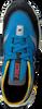 Blaue NEW BALANCE Sneaker low GSXRC M  - small