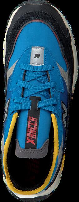 Blaue NEW BALANCE Sneaker low GSXRC M  - large