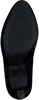 Schwarze UNISA Pumps PATRIC17 - small