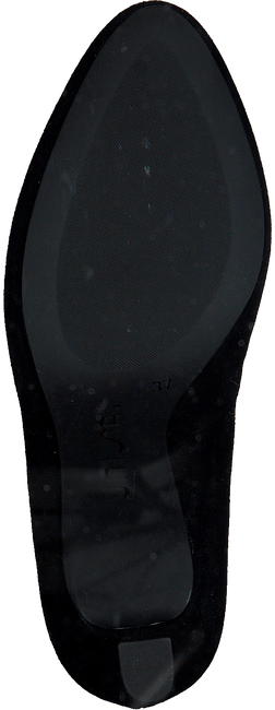 Schwarze UNISA Pumps PATRIC17 - large