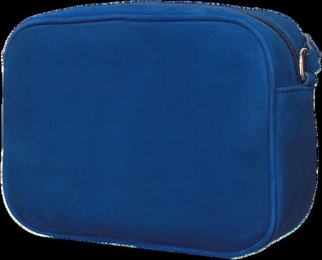 Blaue MARIPE Umhängetasche 932 - large