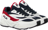 Weiße FILA Sneaker V94M JR  - small