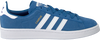 Blaue ADIDAS Sneaker CAMPUS J - small