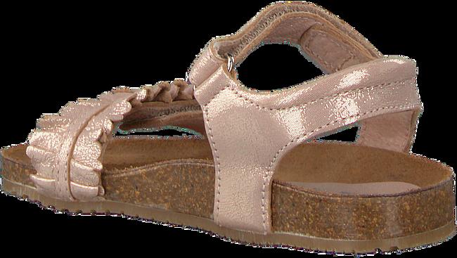 Rosane CLIC! Sandalen 8969 - large