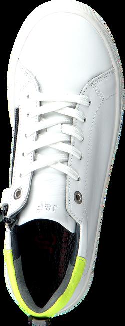 Weiße JOCHIE & FREAKS Sneaker low 20416  - large