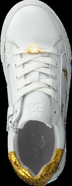 Weiße GIGA Sneaker G1026 - large