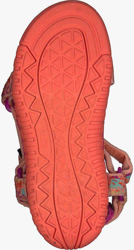 Rosane TEVA Sandalen 1019535 HURRICANE 3  - larger