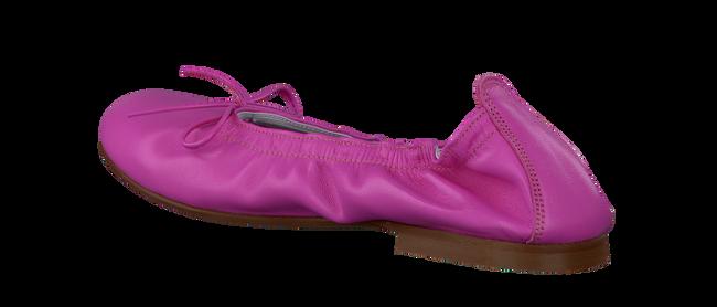 Rosane CLIC! Ballerinas CL8153 - large