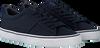 Blaue POLO RALPH LAUREN Sneaker SAYER - small
