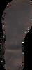 Goldfarbene LAZAMANI Sandalen 75.501  - small