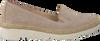 Beige GABOR Slipper 610.2  - small